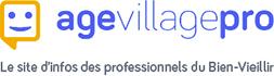 Age village pro
