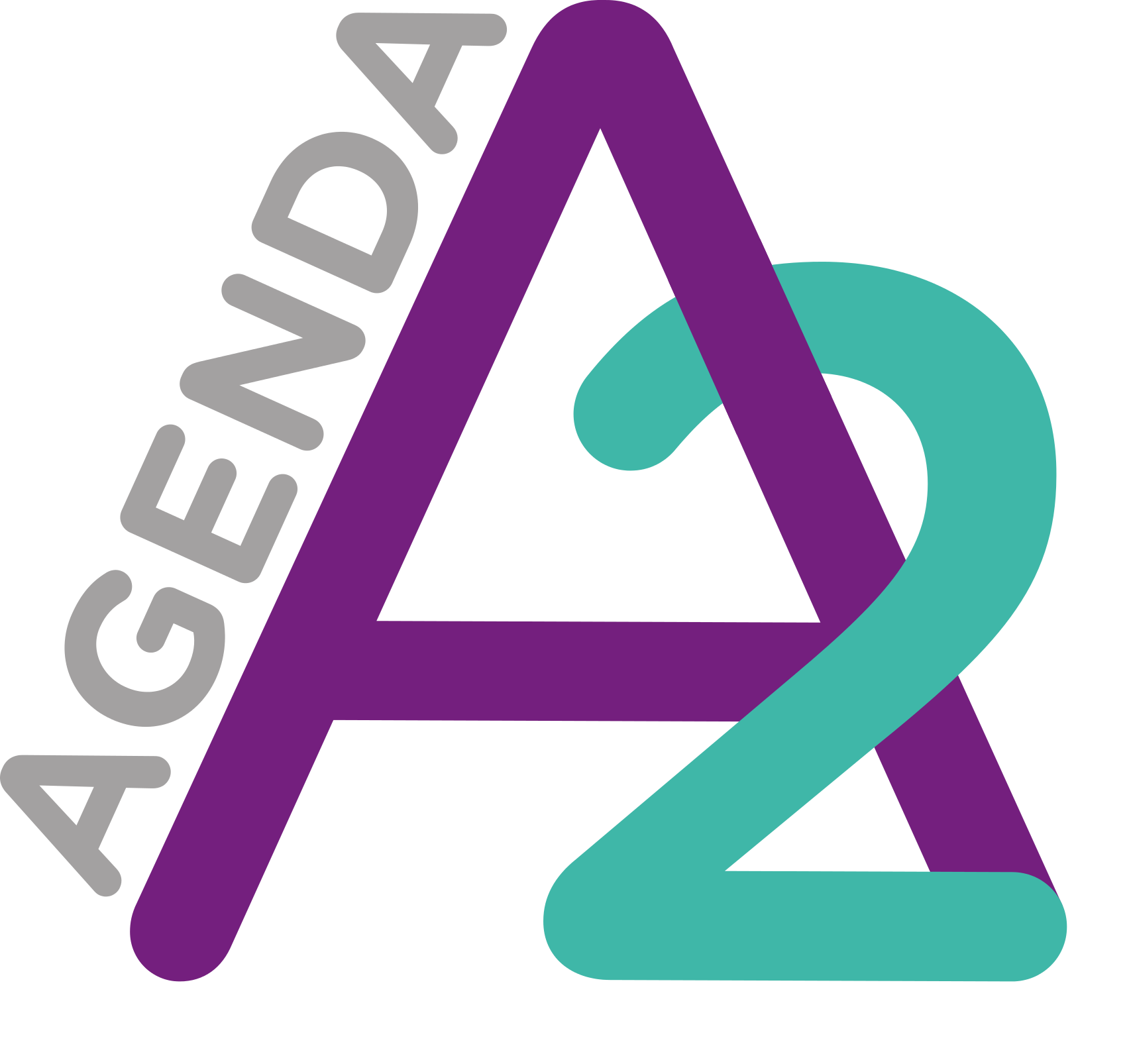 Agenda A2