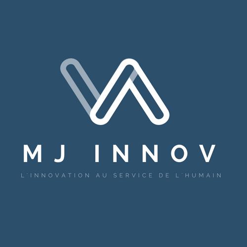 MJ Innov