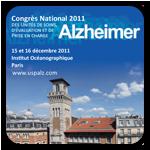 Alzheimer 2011