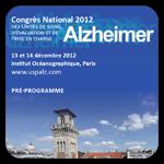 Alzheimer 2012